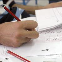 ضوابط و مقررات تغییر محل آزمون در مقاطع کارشناسی و کارشناسی ارشد