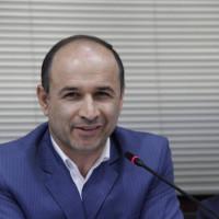 افتتاح و بهره برداری از میز خدمت الکترونیک دانشگاه پیام نور در هفته دولت