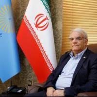 رئیس دانشگاه پیام نور در پیامی فرارسیدن روز دانشجو را تبریک گفت
