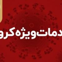 راه های خرید نسخه الکترونیکی کتاب های دانشگاه پیام نور