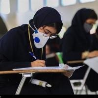جزئیات نحوه برگزاری امتحانات پیام نور استان تهران در خرداد ۱۴۰۰