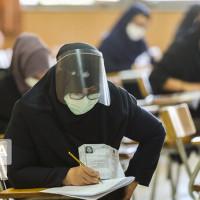 آغاز نامنویسی آزمون استخدامی دانشگاهها