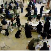 مهلت ثبت نام و انتخاب واحد دانشجویان دانشگاه پیام نور تمدید شد