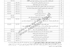 taghvim-98-99-page-003