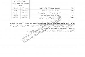 taghvim-98-99-page-004